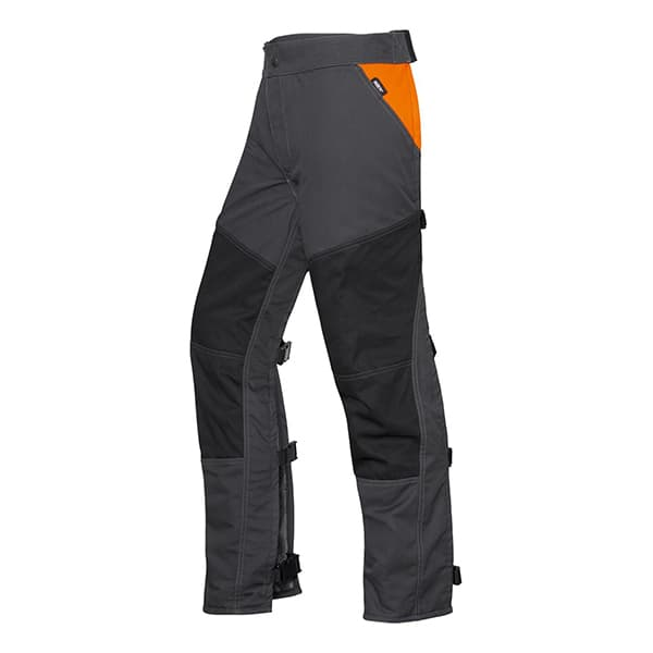 JAMBIERES-FUNCTION-CHAPS270-1