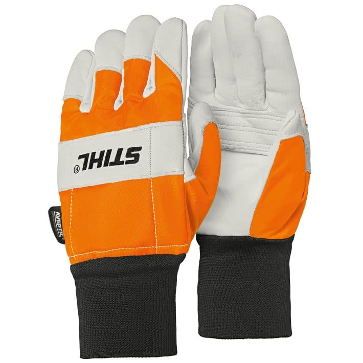 GANTS FUNCTION PROTECT MS-1