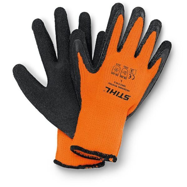 GANTS FUNCTION THERMOGRIP-2