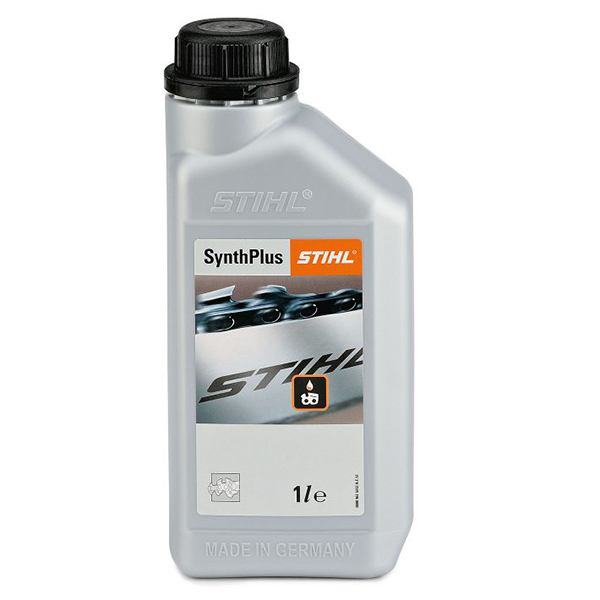 HUILE SYNTHPLUS 1L