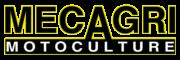 MECAGRI Motoculture