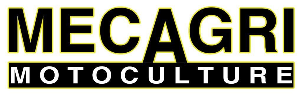 MECAGRI-Motoculture-logo